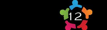 logo_pie12